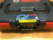 Bosch GSB 18 V-LI Wireless Combi Drill 2.0Ah L-Boxx New