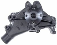 Gates 43099P Performance Engine Water Pump
