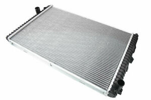 LAND ROVER DISCOVERY 2 1999-2004 RADIATOR PCC000650 NEW
