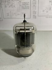 RCA 7049 Beam Power Tube