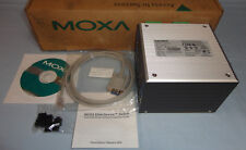 Moxa Eds-516A V1.3 Ethernet Switch Eds516A 1201005160010 New