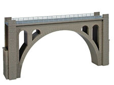 Kibri 37666 - Maggiatal Brücke - Spur N - NEU