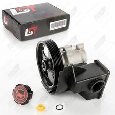 Pompe de Direction Assistée Hydraulique 4007AT pour CITROËN Berlingo Mf 2.0 Hdi
