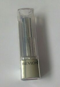 REVLON ULTRA HD LIPSTICK-   Peony, Iris, Camellia, orchid