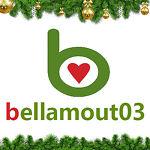 bellamout03