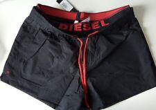 Diesel BMBX Seaside Mens Swimming Shorts Xl