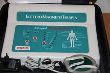 PERFETTA Magneto terapia Elettromagnetoterapia IRMI The Original Reumo Medical