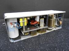 HONEYWELL POWER SUPPLY ASSY M176  60146789