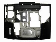22M8W Alienware M11x Laptop Bottom Base CoverAssembly Black 22M8W Grade B