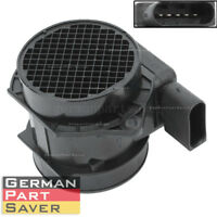 Mass Air Flow Meter Sensor 5 Pins MAF For Volvo V40 S40 1.8L 2.0L 95-03 30611533