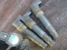 Ignition coils GSXR750 01 02 03 suzuki gixxer 750 #O7