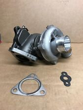 NEW WA-LINE TURBO FOR HYUNDAI VAN  2.5 L 4D56T 700273-0002 7002730002