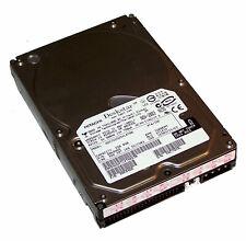 """Hitachi 08K0466 Deskstar 7K250 250GB 7.2K 3.5"""" IDE/ATA Hard Disk - MLC H41474"""