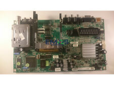 0091801317V2.0 LY1511WCW MAIN PCB FOR BUSH LY1511WCW