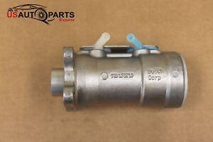 Brake Master Cylinder ISUZU NPR HD 8-98032-603-0