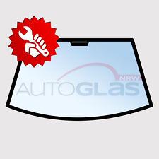 Windschutzscheibe für VW Golf IV incl. Montage Neu