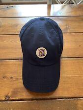 Shinnecock Hills Golf club member hat