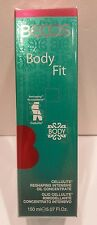 BECOS BODY FIT OLIO CELLULITE RIMODELLANTE CONCENTRATO INTENSIVO 150 ML