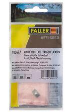 FALLER TV Flicker Miniature Light Effect HO Gauge 180697