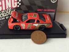 RACING  CLUB  OF  AMERICA  1/64  SCALE  ,, 1995  CHEVY  MONTE  CARLO