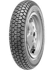 Reifen Continental K62 3.00 - 10 TT 50J für Piaggio Vespa PK50 XL2 Roller