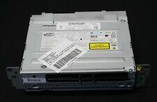 BMW X1 F48 Navi Navigation Navigationrechner Multimedia  9387410
