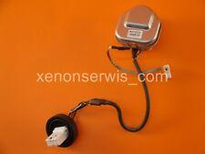 Xenon Ignitor Igniter Zündgerät Honda Accord VII VIII 2002-2011 NEU NEW