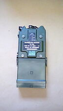 Clansman PRC350 radio and battery cassette GWO 1143638