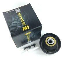 Genuine OMP steering wheel hub boss kit OD/1960FI827. Fits  Fiat X1/9  models