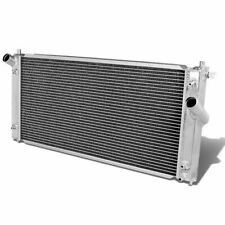 Dual Core Performance RADIATOR Celica GT GTS 00-05 Racing Aluminum Radiator