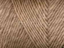 Brown Sheep ::Lamb's Pride Worsted #01:: wool mohair yarn Sandy Heather