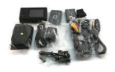 NEW Lawmate QN-2700 Mini DVR Digital Video Recorder