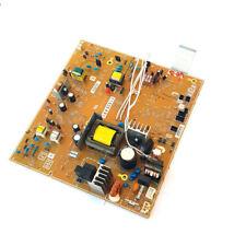 HP LaserJet P2055dn P2055 Power Supply PCB Board Plate 220V EU