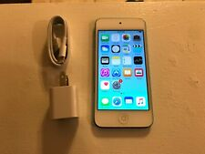 Apple iPod touch 5th Generation Blue 32GB 32 GB, GREAT CONDITION!!