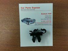 Ford Sierra Rs Cosworth Freno y conductos de combustible Clip Nuevo Original Ford