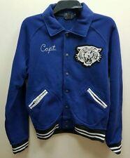 Ralph Lauren Baseball Coats & Jackets for Men