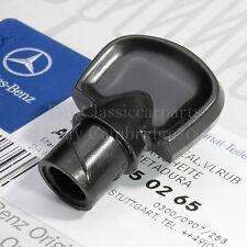 MERCEDES Knopf Lichtschalter / Standgas Drehzahlanhebung G-Modell 460 461 W123