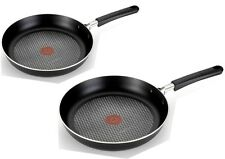 Tfal nonstick pan 2pc 24cm 28cm tefal payapl