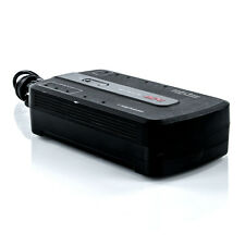 APC Back-UPS ES 750 BE750G 10-Outlet Battery Back Up Surge Protector, NO Battery