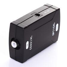 price of 1 X Audio Spdif Output Tos Link Travelbon.us