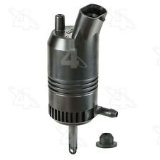 New Washer Pump 172189 Parts Master