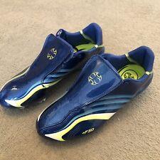 Adidas F50 FG Tunit Football Boots FG Firm ground Brand New In Box BNIB Size 8