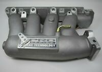 Pro Series Intake Manifold For K20Z3 Honda Civic Si 06-11 Acura TSX 04-08 K24A2