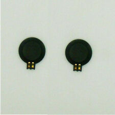 2 Pieces Speaker OEM Speakers for Nintendo Gameboy Advance SP or NDS, GBA SP