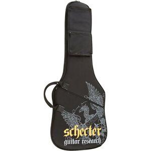 Schecter Guitar Research Diamond Series Guitar Gig Bag LN