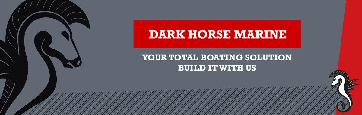 Dark Horse Marine LLC