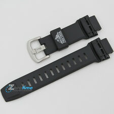 New Original Casio Replacement Watch Strap PRG-200A PRG-500 PRW-2000A PRW-5000