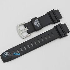 New Original Casio Replacement Watch Strap PRG-200A PRG-500 PRW-2000A PRW-5000