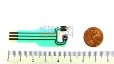Ersatz-Lampen-Flexplatine z.B. für DB AG ROCO Elektrolok BR 110 Spur H0 - NEU