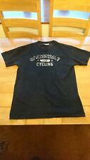 Cannondale T-shirt - Size Medium